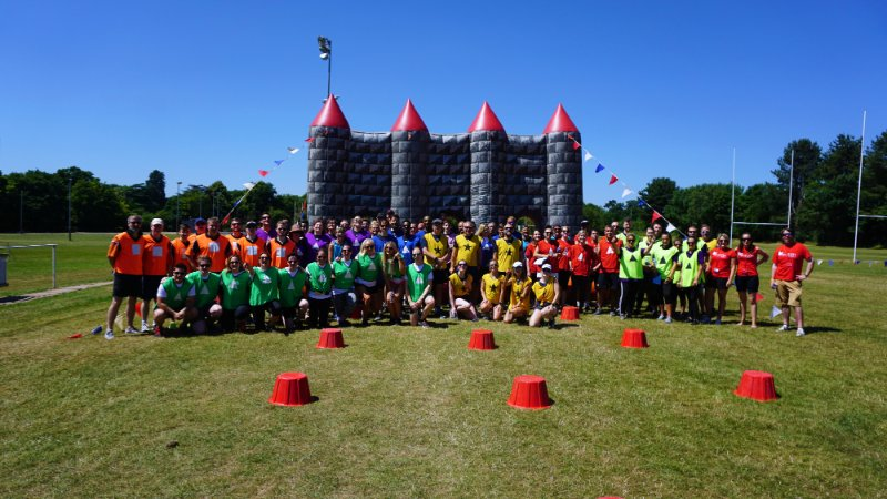The Myton Hospices - Web Galleries - It's a Knockout 2018 (6)