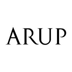 The Butterfly Effect - Sponsors - Arup