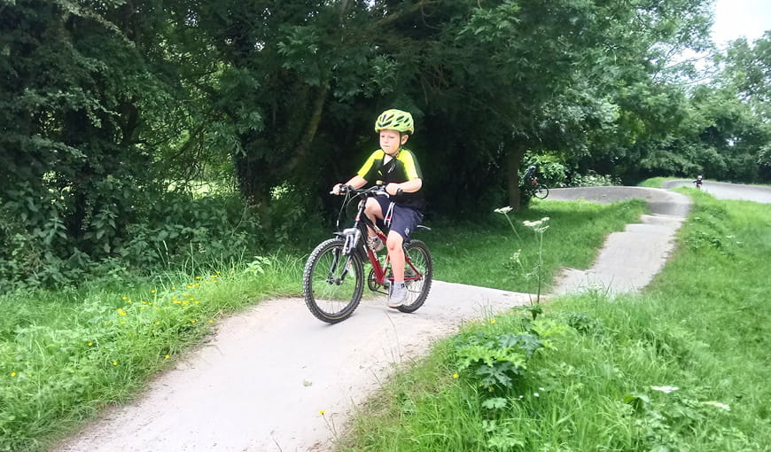 Charlie Hayden - Virtual Race - The Myton Hospices - Leamington Spa - Rugby - Coventry - Warwickshire - Fundraising