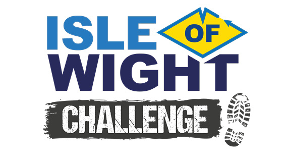Isle of Wight Challenge 2020 - The Myton Hospices - Challenge Event
