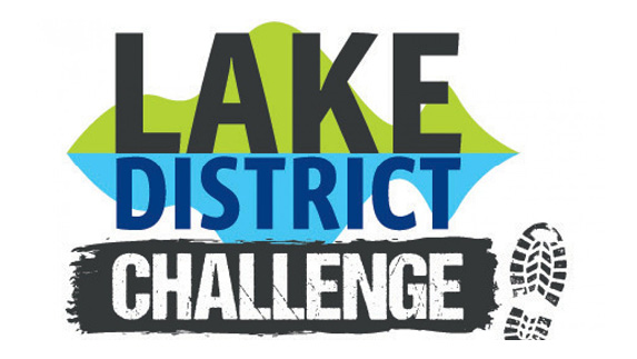 Lake District Ultra Challenge 2020 - The Myton Hospices - Challenge Event - Fundraising