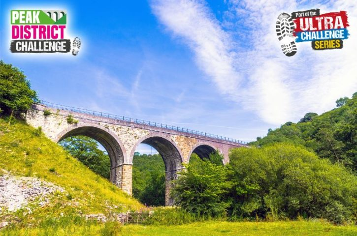 Peak District 2020 - The Myton Hospices - Challenge Event