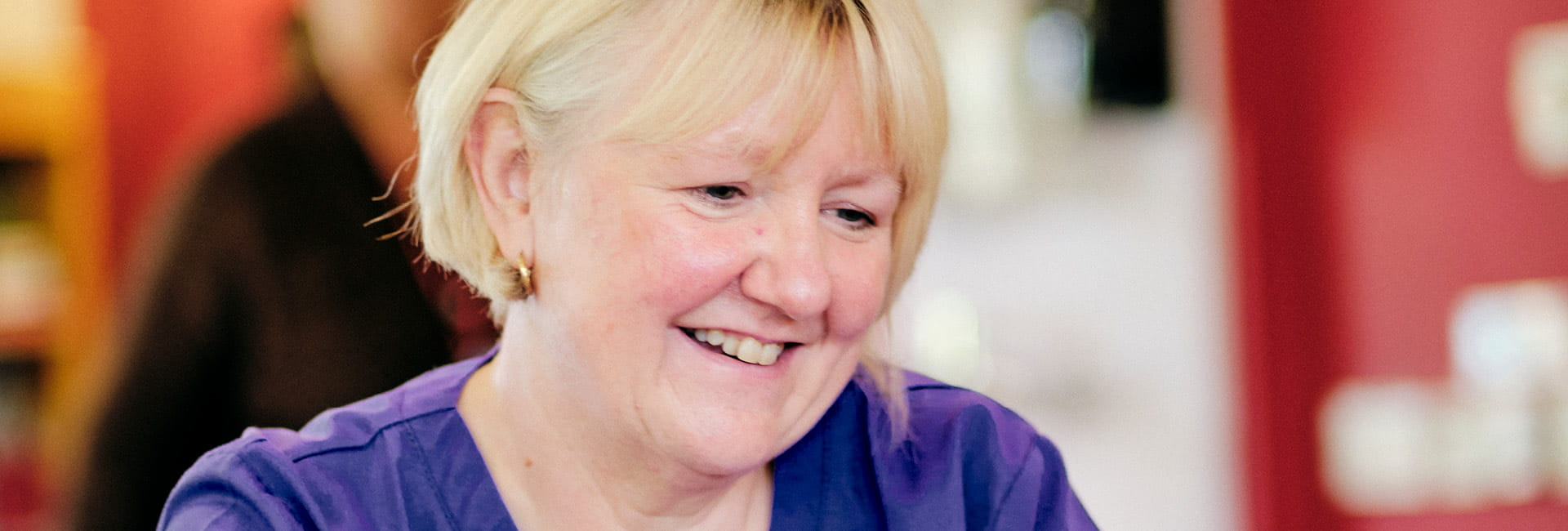 The Myton Hospices - Warwick - Leamington Spa - Rugby - Coventry