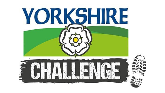Ultra Challenges 2020 - Channel Image - Yorkshire Challenge