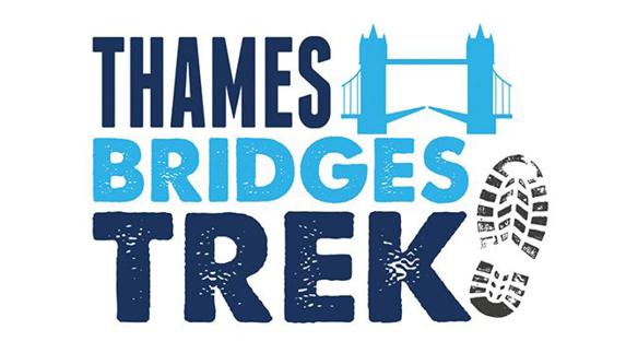 Ultra Challenges 2020 - Channel Image3 Thames Bridges