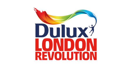 The Myton Hospices - Dulux London Revolution Ride - Challenge - Warwickshire - Coventry - Leamington Spa - Rugby - Warwick