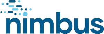 The Myton Hospices - Nimbus - Walk for Myton 2021 Sponsor Transparent BG