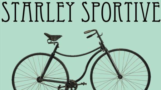 Starley Sportive 2021 - The Myton Hospices - Warwickshire - Coventry - Leamington Spa - Rugby - Warwick - Cycling - Event - Bike