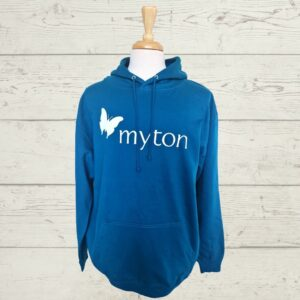 The Myton Hospices Hoodie